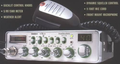 CB Radio Discount Sales-800 889 2839<BR>406 889 3183